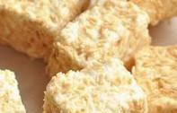 Rice Crispy Blokkies
