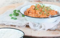 butter_chicken (1)